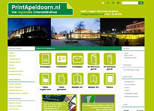 printapeldoorn.nl