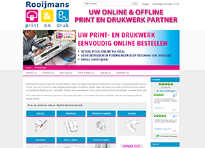 PrintEnDruk.com