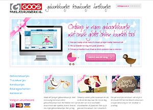 goosfamiliedrukwerk.nl