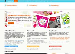 kaaaart.nl