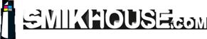 Smikhouse